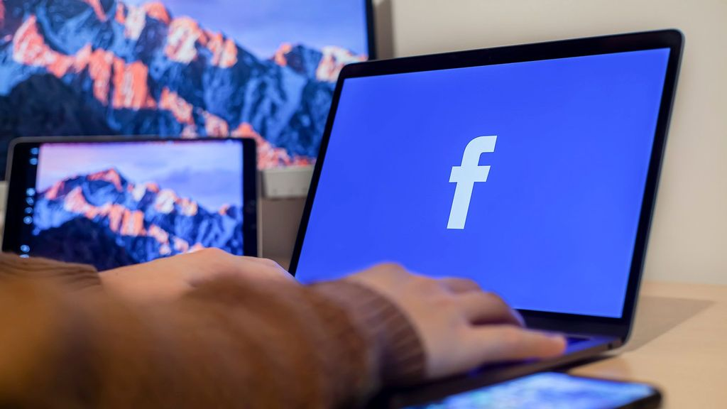 Facebook Removes Ability To View List Of Friends For Accounts From Afghanistan