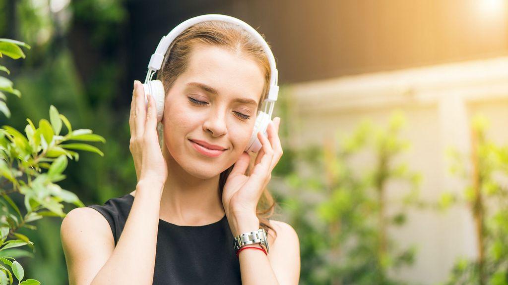Human Brain Anticipates Musical Endings In Advance: Study