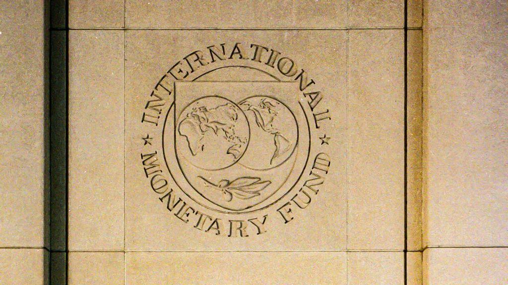International Monetary Fund Blocks Afghanistan's Access To Emergency Reserves