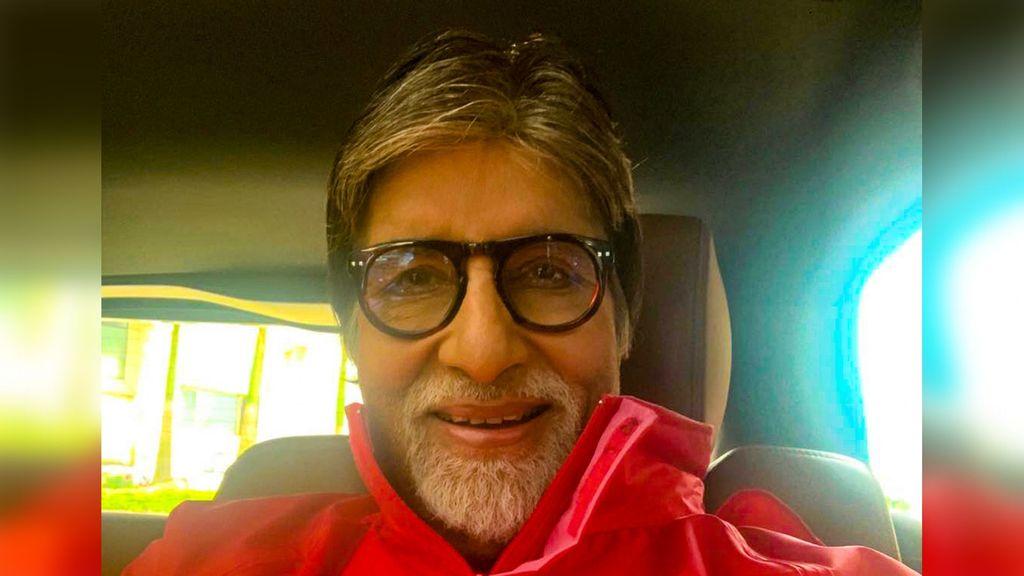 I Can Never Get Enough Of Kaun Banega Crorepati: Amitabh Bachchan