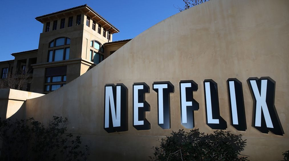 Netflix Taps Cesar Rocha As Series Casting Director To Expand Talent Pool