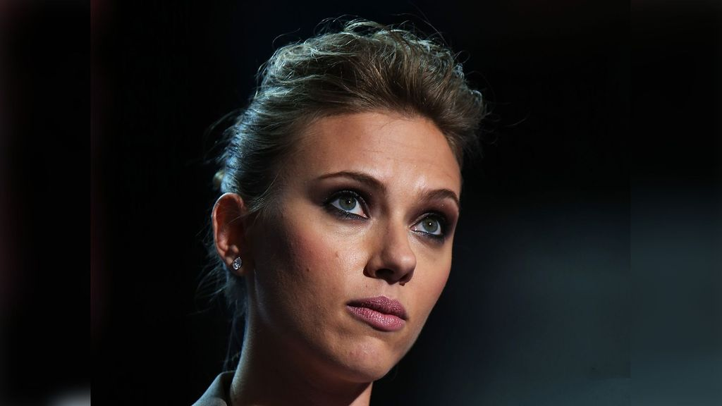 Disney Files Motion To Move Scarlett Johansson's Lawsuit To Private Arbitration