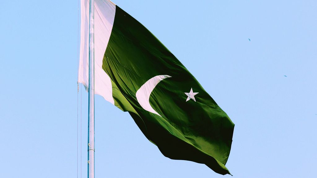 Two Children Killed, Chinese National Injured In Blast Targeting Convoy In Pakistan