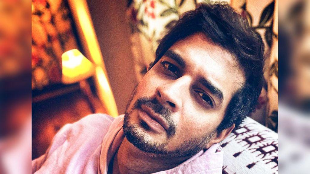 "Tahir Raj Bhasin Opens Up About ""Mardaani"" As Film Clocks Seven Years"