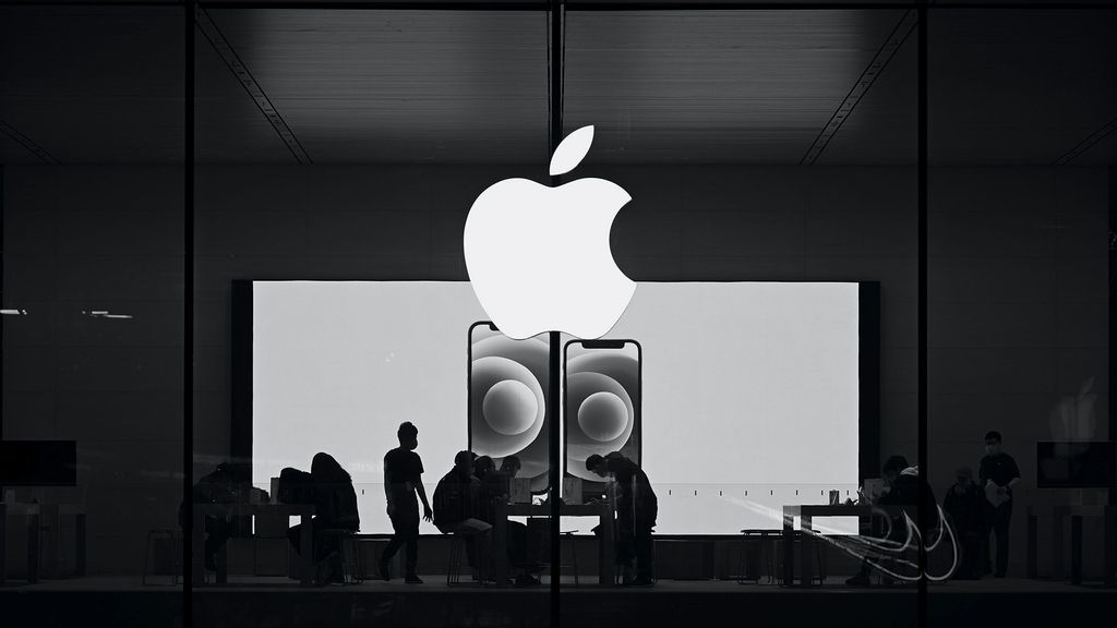 Apple Might Have Two Major Launch Events: Report