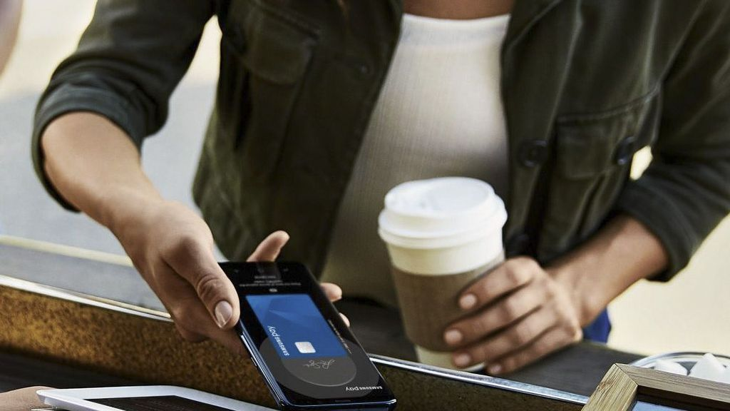 Samsung Pay Introduces Feature That Lets Users Store Their Covid-19 Vaccination Card