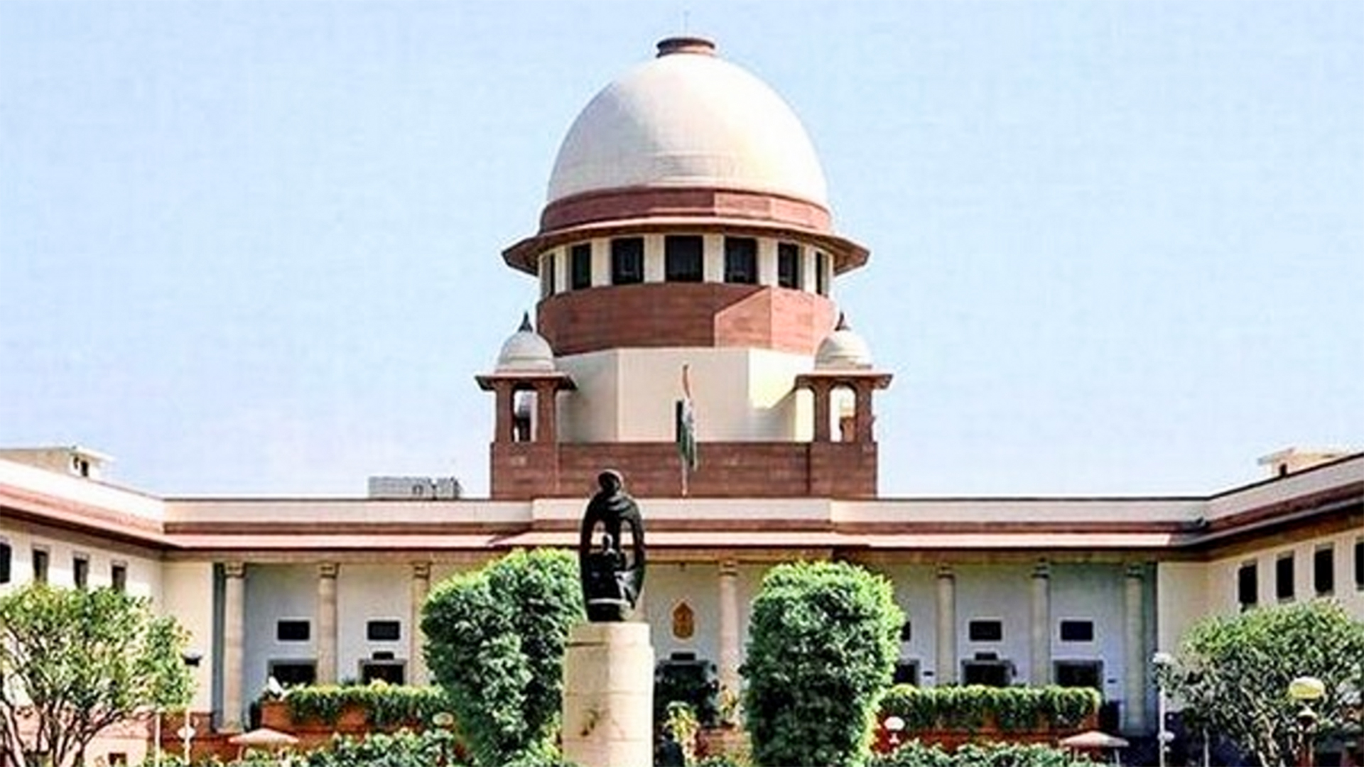 Indian Supreme Court Holds Off Bharti Airtel's AGR Dues To The Government For Three Weeks