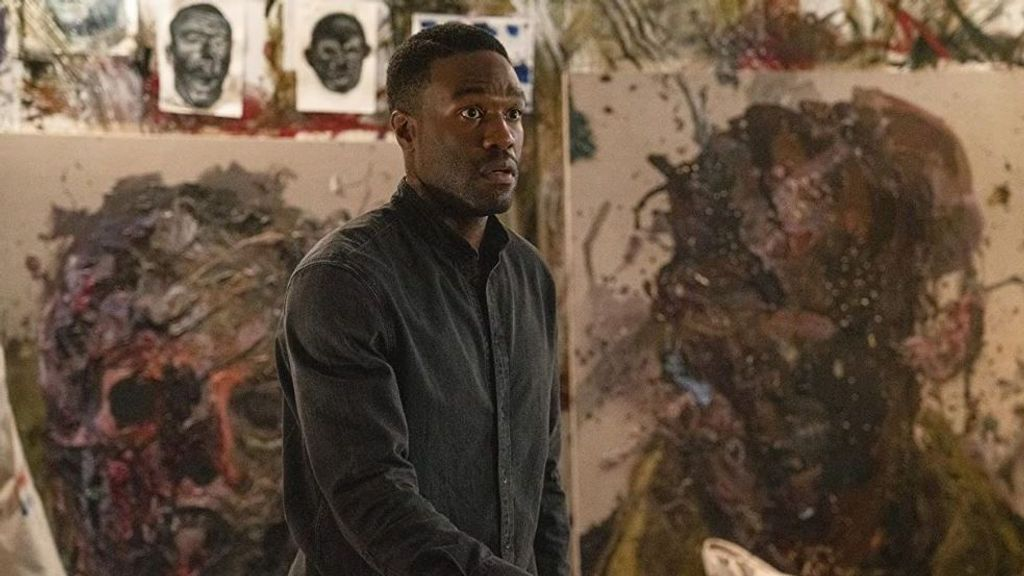 Popcorn With Zenger: 'Candyman' Turns Gentrification Into The True Villain