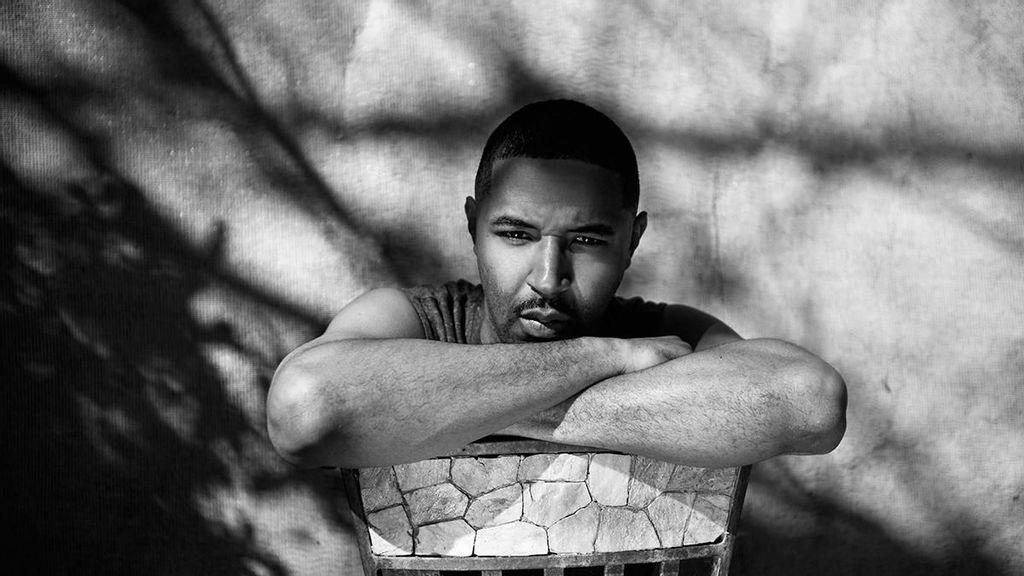 """Angelo Diaz se diversifica más allá de su interpretación de David Quinn en """"ATL Homicide"""""""