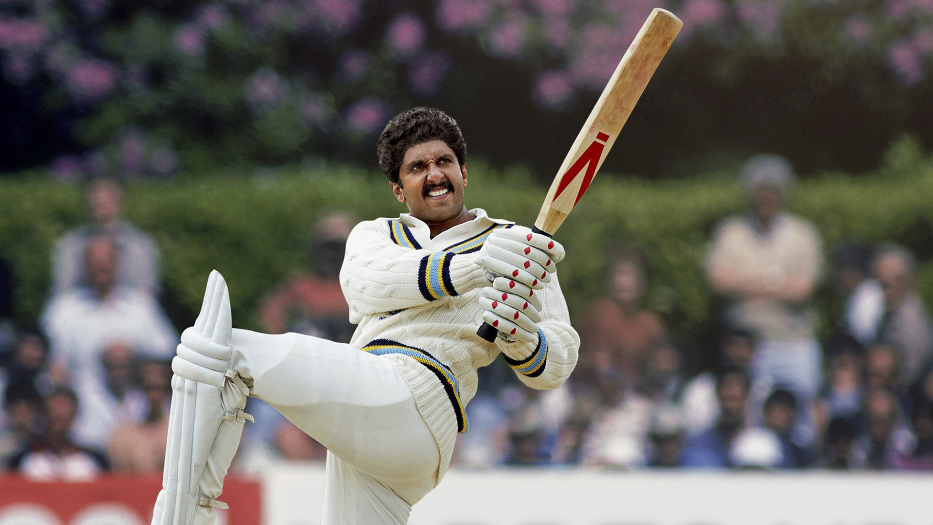Sports Films Capture Imagination Of Indian Movie Buffs