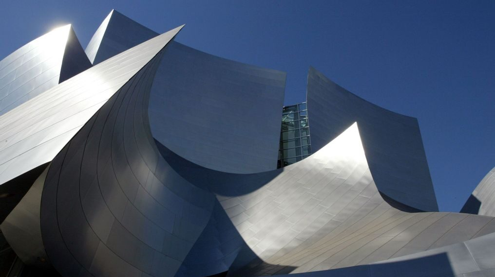 Las Cafeteras Kicks Off National TourAt L.A. Music Center