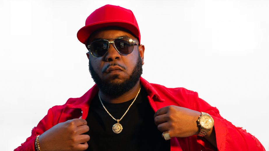 Crank Lucas Opens Up About Cancel Culture, Will Smith, Censorship And His New Music