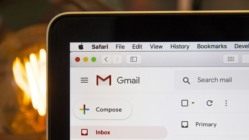 <p>Google has temporarily locked down some Afghan government email accounts as the Taliban is attempting to access the former officials' emails. (Stephen Phillips - Hostreviews.co.uk)</p>