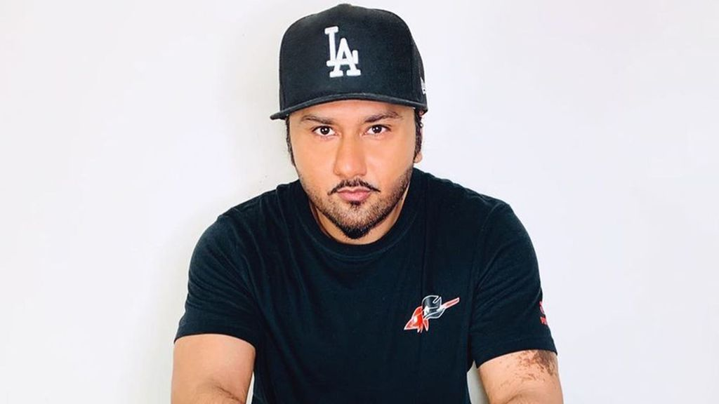 <p>The Court was hearing a complaint case filed against the Bollywood singer by his wife under 'The Protection of Women from Domestic Violence Act.'(Yo Yo Honey Singh, @yoyohoneysingh/Instagram)</p>