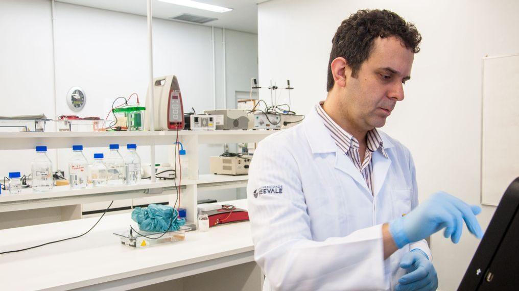 Delta Becomes Predominant Strain In Rio De Janeiro; Infection Rate Rises In Southern Brazil