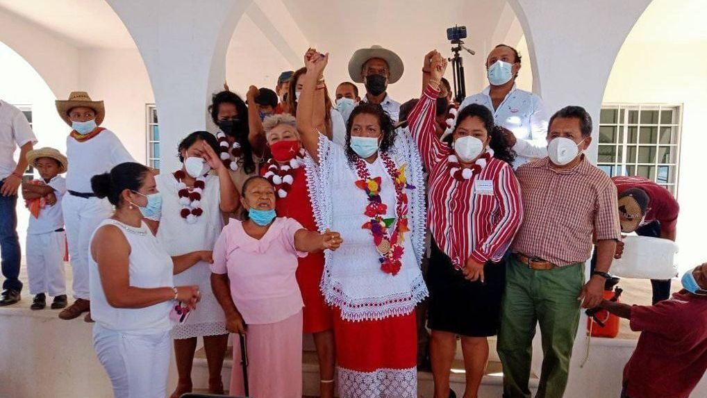 New Afro-Descendant Municipality Emerges In Mexico Amid Invisibility And Discrimination