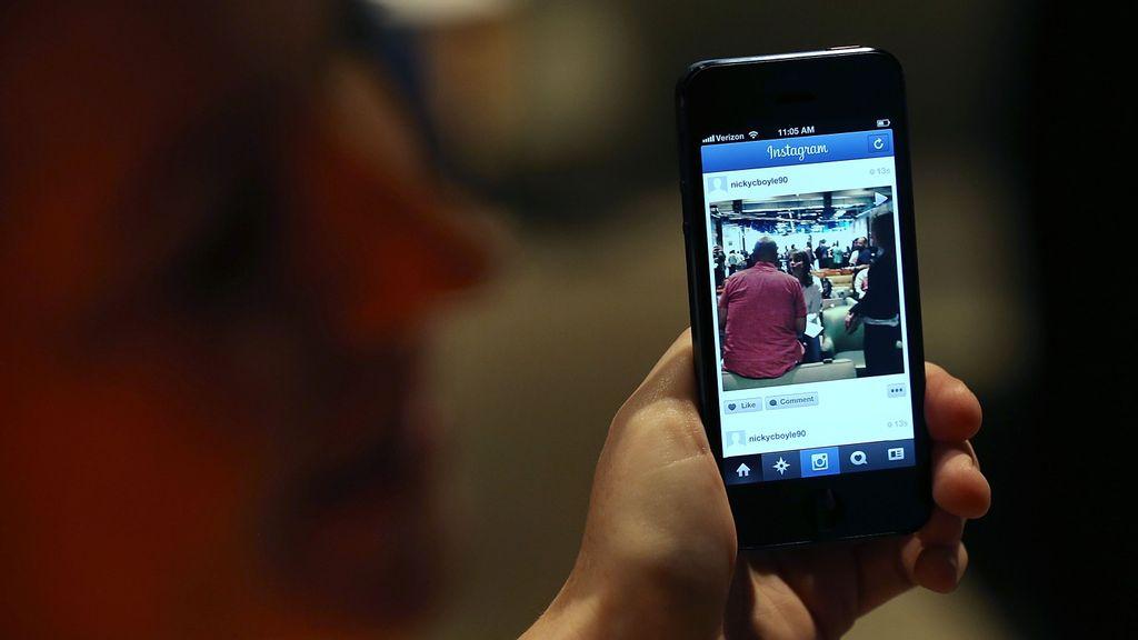 Influencer Law: Mexican Organizations Seek Digital Advertising Regulation, Legislators Discuss Issue