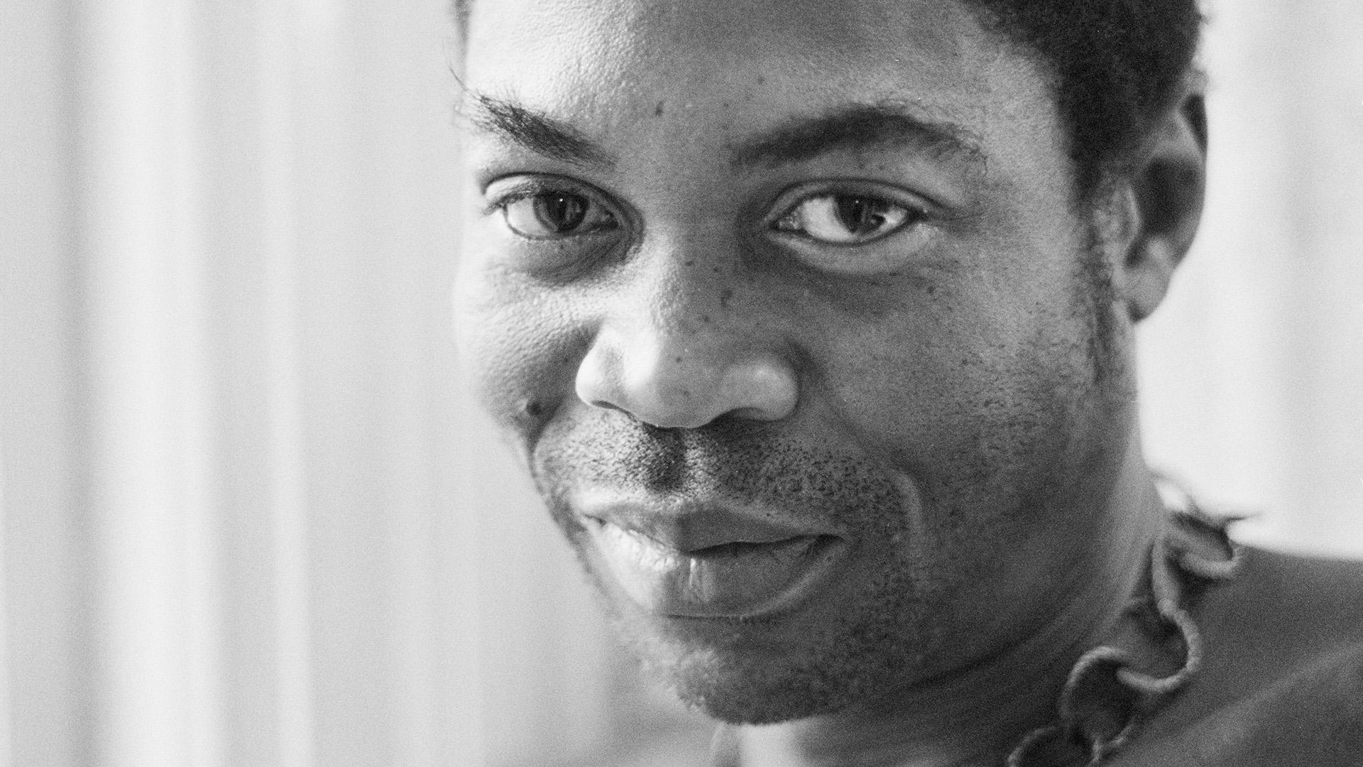 The Music And Genius Of Fela Kuti: Remembering Nigeria's Afro Beat Maverick 24 Years On