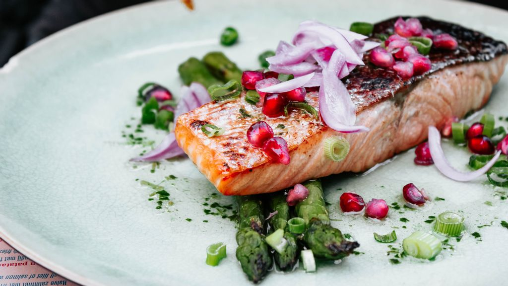 Study Shows Diet Can Put Type 2 Diabetes Into Remission