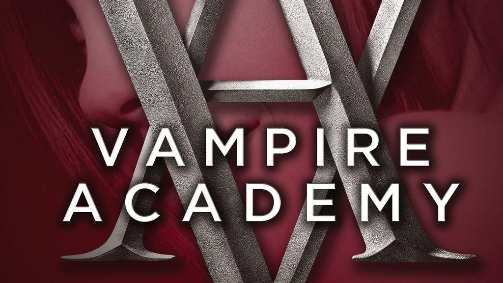 Daniela Nieves protagonizará Vampire Academy en Peacock