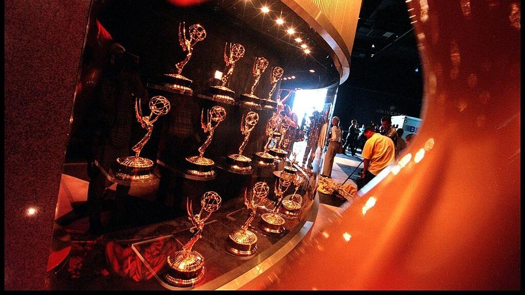 Smarter News Quiz: Emmys, Orbits and Medical Breakthroughs
