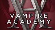Daniela Nieves To Star In Peacock's 'Vampire Academy' Series