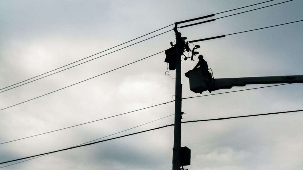 Utilities Pursuing Microgrids And Other Resiliency Measures For Future Storms