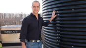 Israeli Clean Energy Tech Reaches Latin American Locales