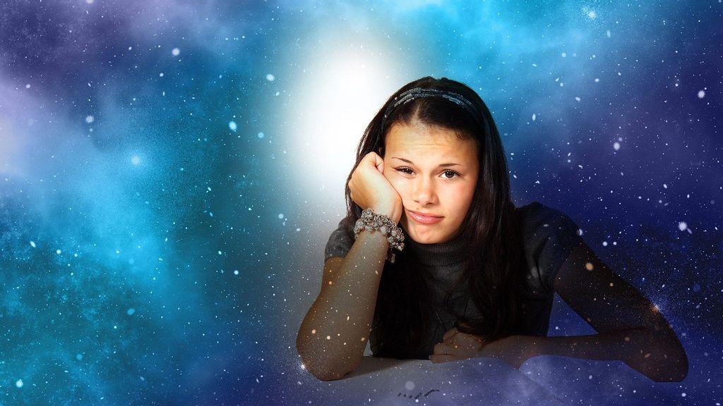 8 Ways Covid Has Impacted Teen Mental Health