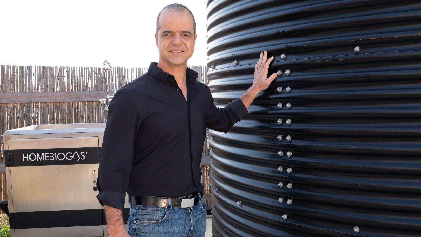 Tecnología limpia israelí llega a naciones latinoamericanas