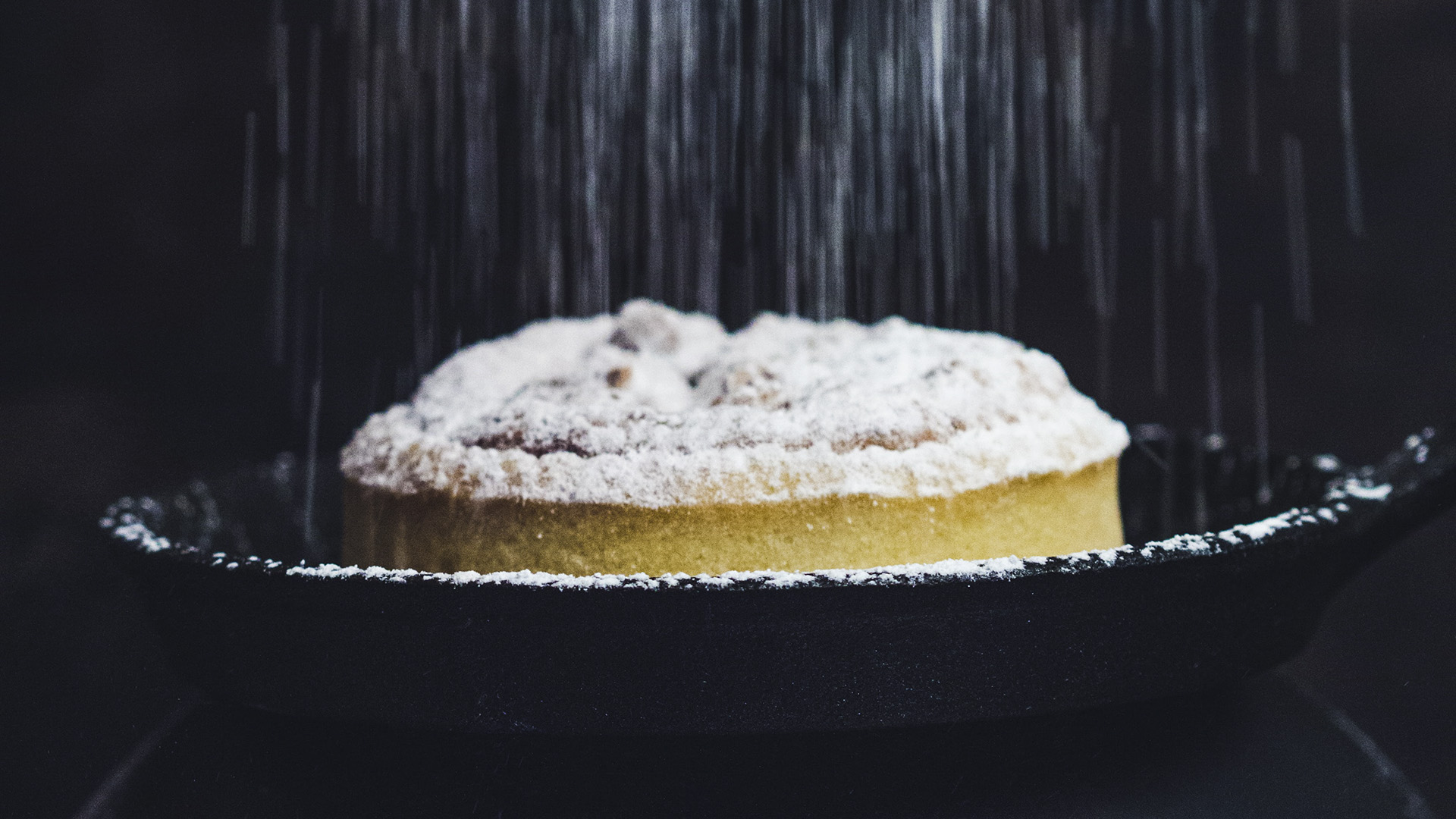 Study Suggests Ways To Reduce Salt In Baked Goods