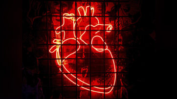 211011_Heart_001