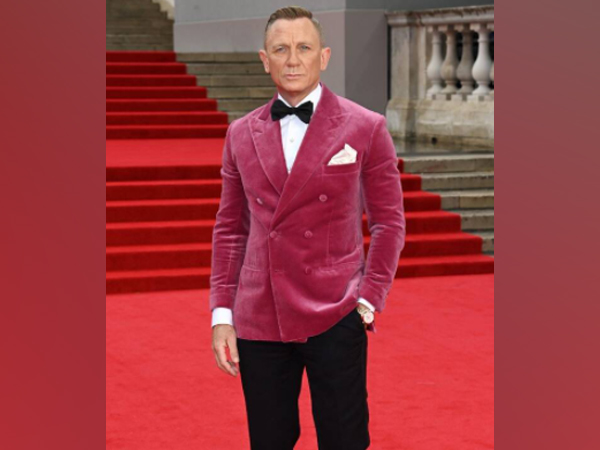 Daniel Craig Reveals What He Will Miss About James Bond Movies