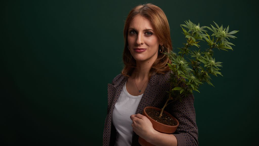 Inside The Digital Campaign That May Allow Italy To Decriminalize Cannabis