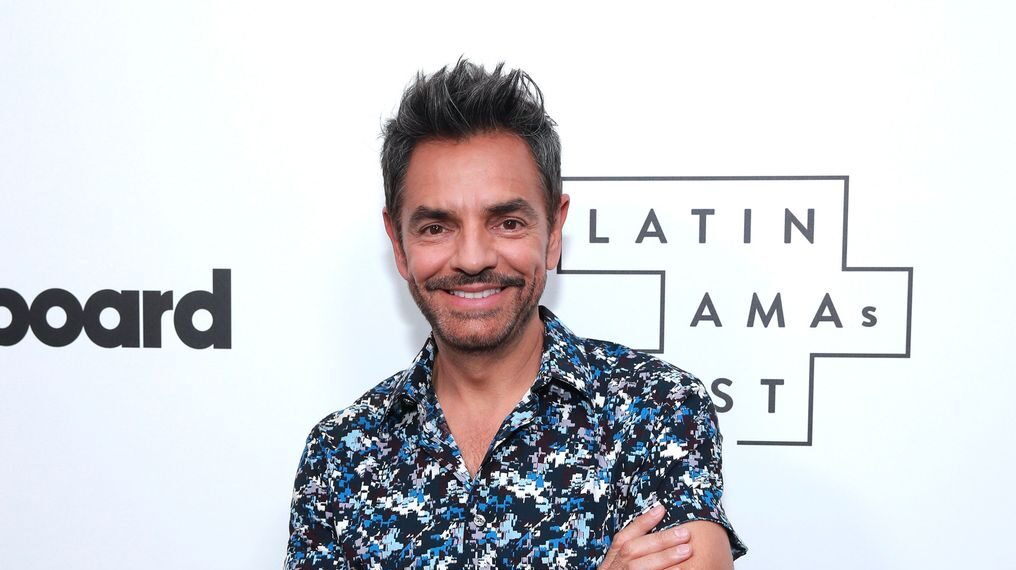 Comedy Series 'Acapulco' To Premiere On Apple TV+