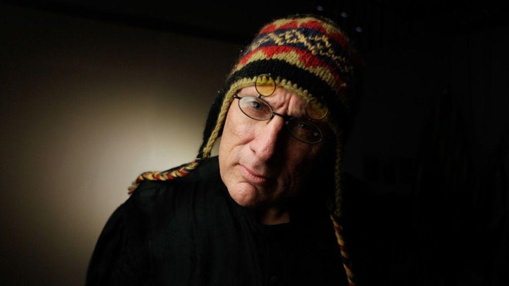 Actor de 68 años que no tenía ni un centavo es estrella mundial gracias a 'El Juego del Calamar'