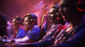 2021 Gaming World Championship In Israel To Feature Record 85 Countries