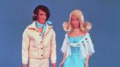 Smarter News Quiz: Ken Dolls, Kellogg's and Cop Shows